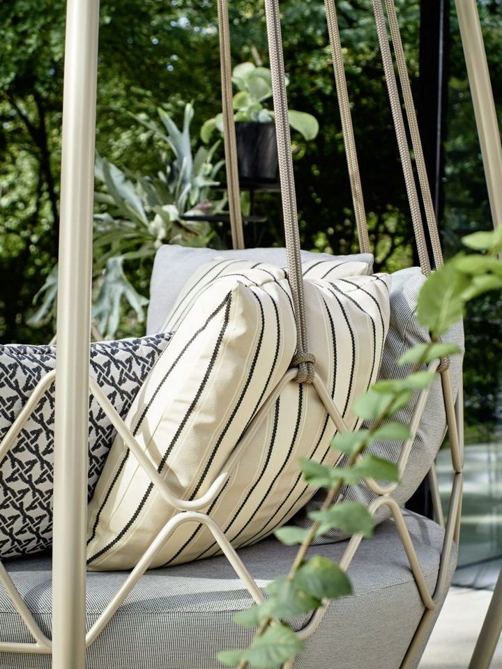 Garden furniture3