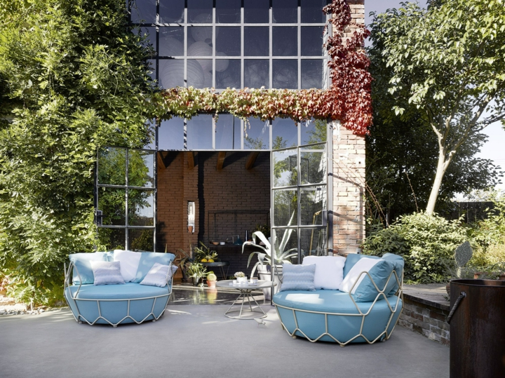 Garden furniture9