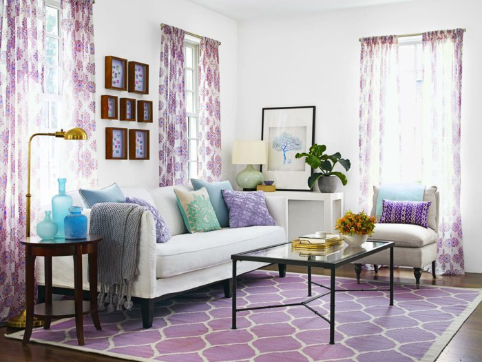 Spring Decorating ideas15