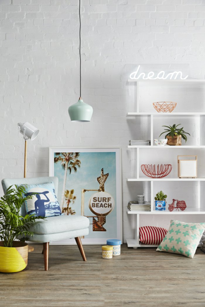 Spring Decorating ideas16