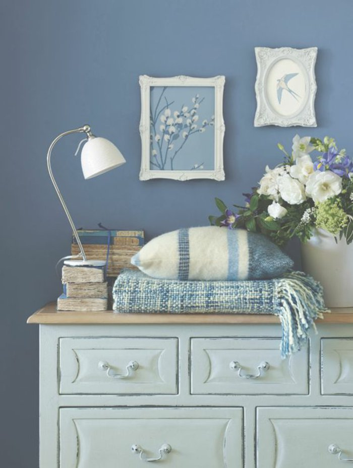 Spring Decorating ideas19