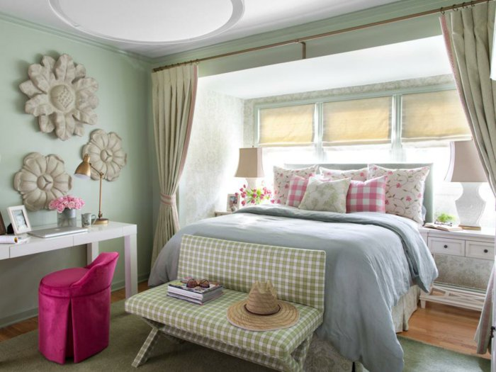Spring Decorating ideas7