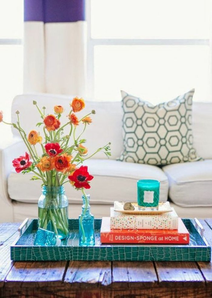 Spring Decorating ideas8