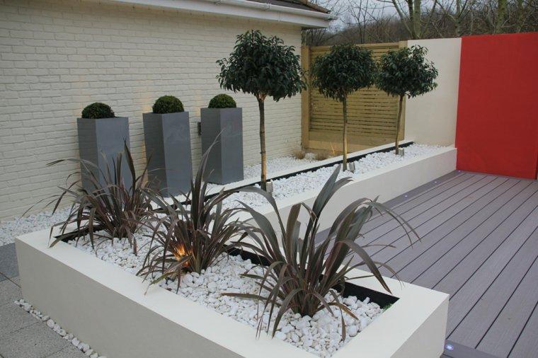 modern garden ideas10
