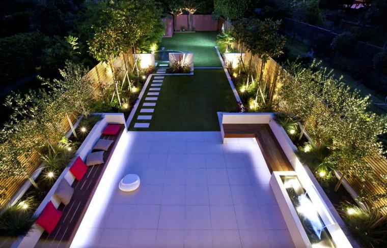modern garden ideas12