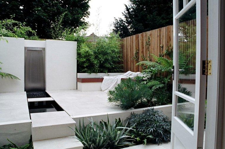 modern garden ideas13