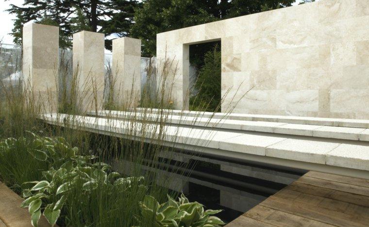 modern garden ideas14