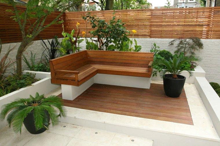 modern garden ideas15