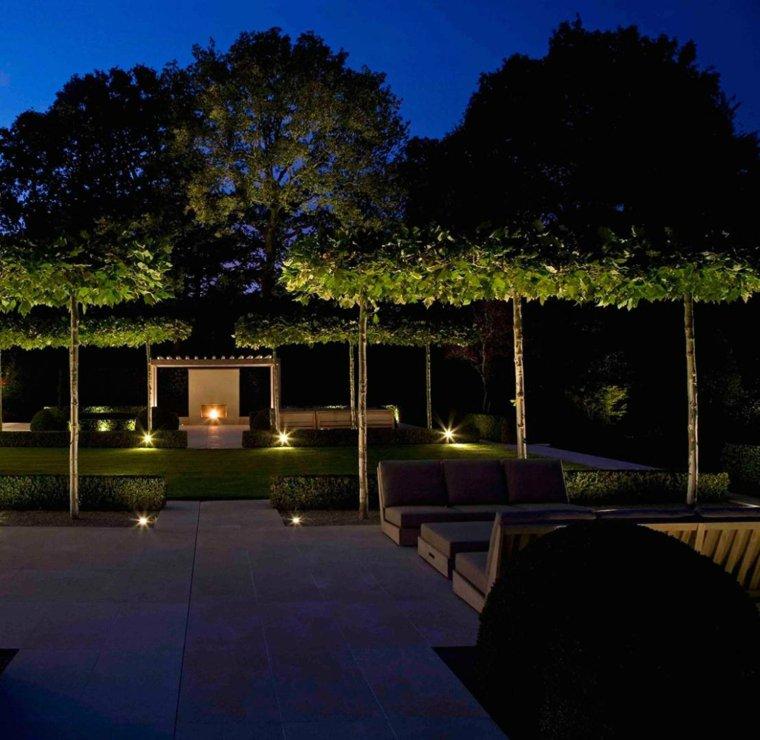 modern garden ideas16