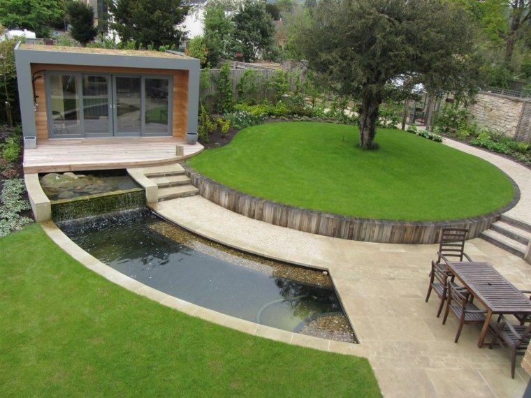 modern garden ideas18