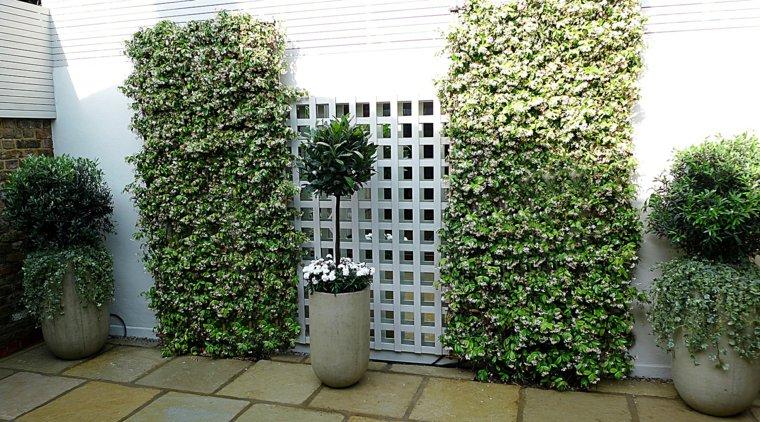 modern garden ideas20
