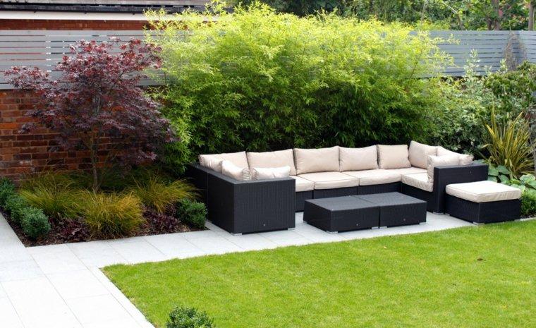 modern garden ideas25
