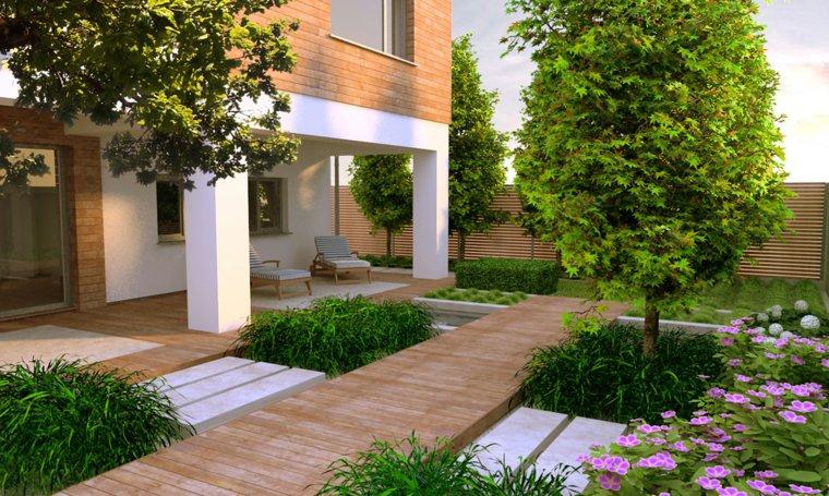 modern garden ideas3