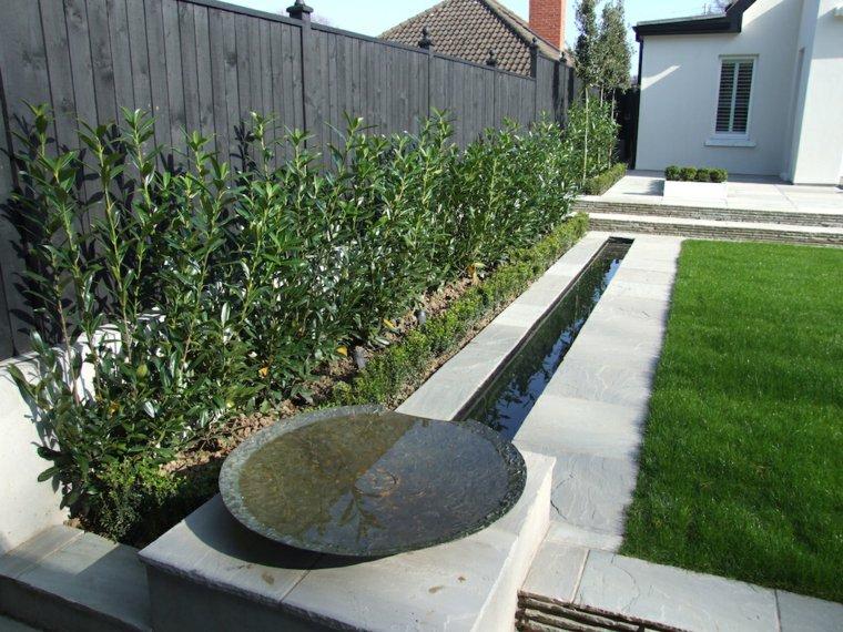 modern garden ideas32