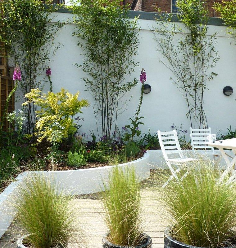 modern garden ideas33