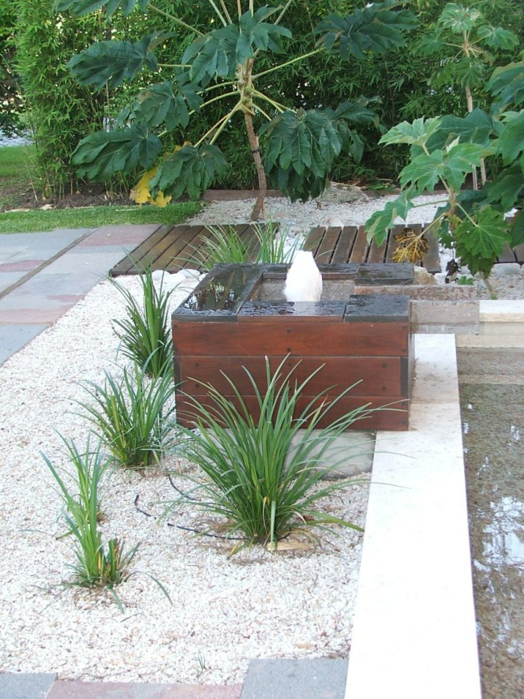 modern garden ideas35