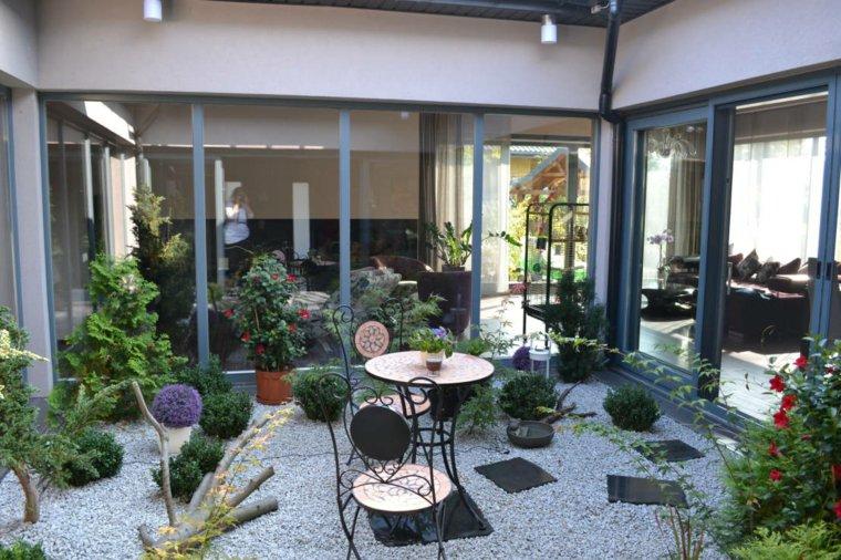 modern garden ideas37