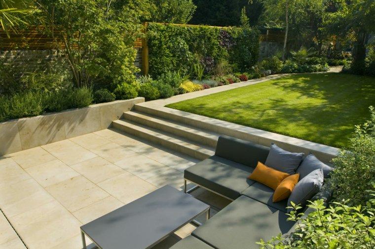 modern garden ideas4