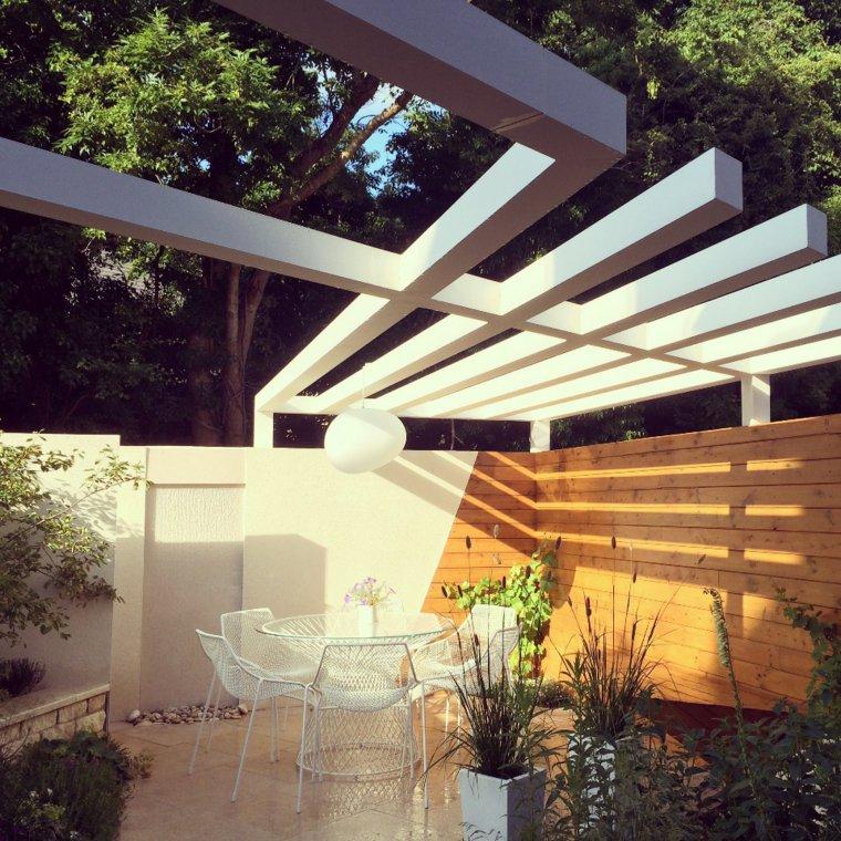 modern garden ideas40