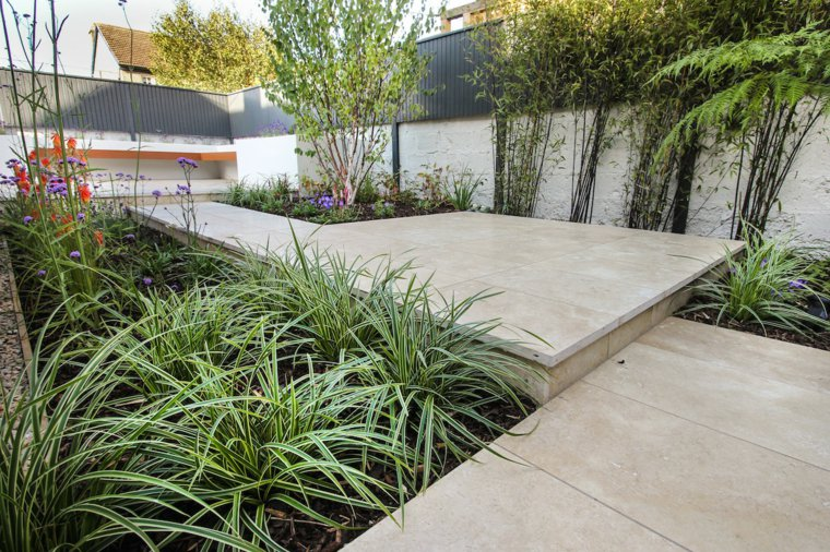 modern garden ideas41