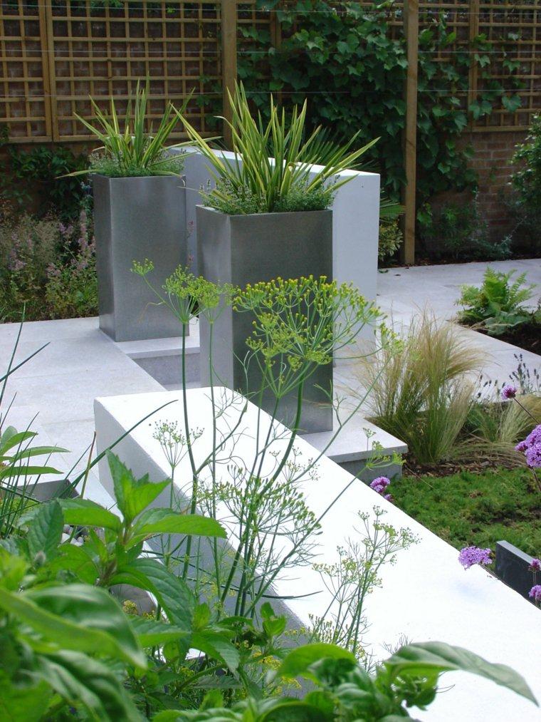 modern garden ideas42