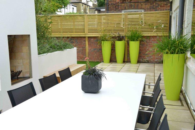 modern garden ideas44