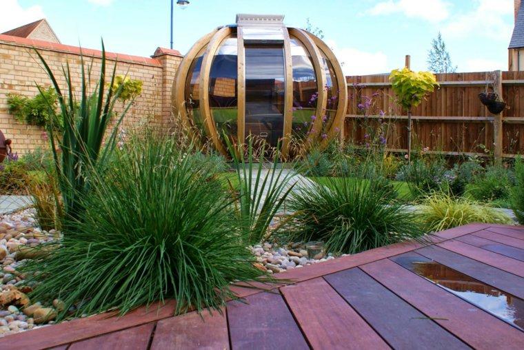 modern garden ideas45