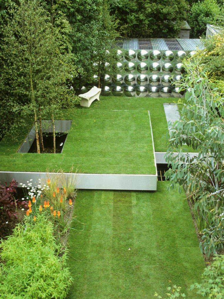 modern garden ideas46
