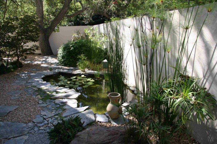 modern garden ideas47