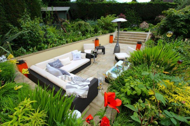 modern garden ideas48