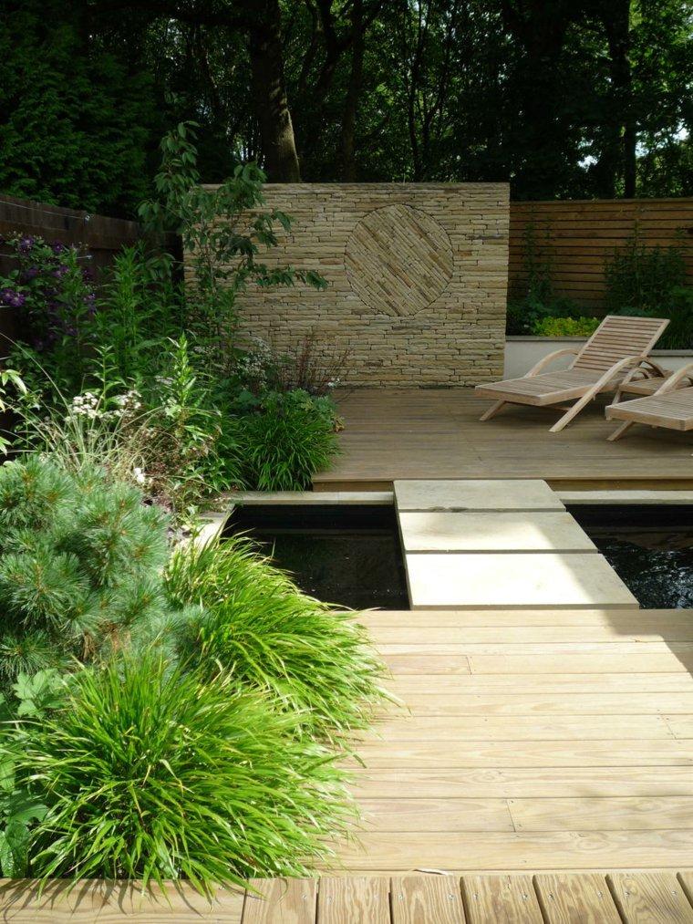 modern garden ideas8