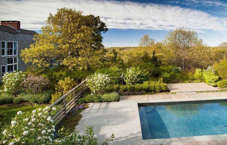 modern garden ideas9