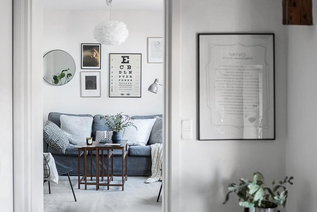 Scandinavian duplex10