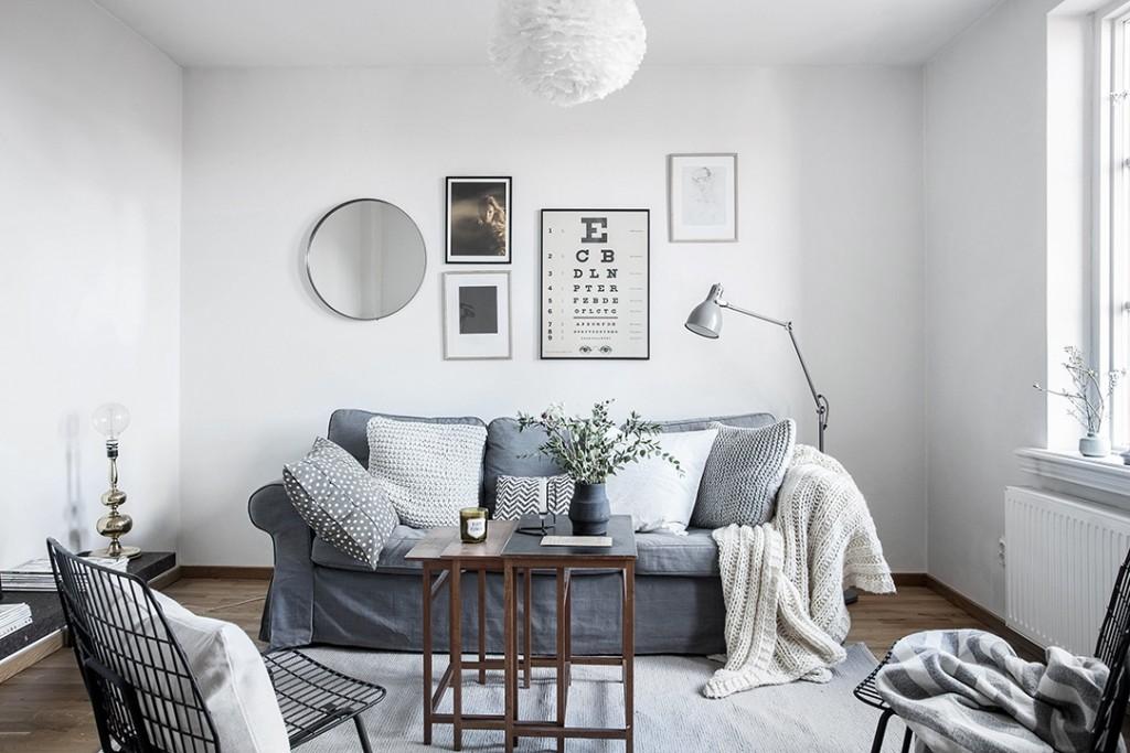 Scandinavian duplex11
