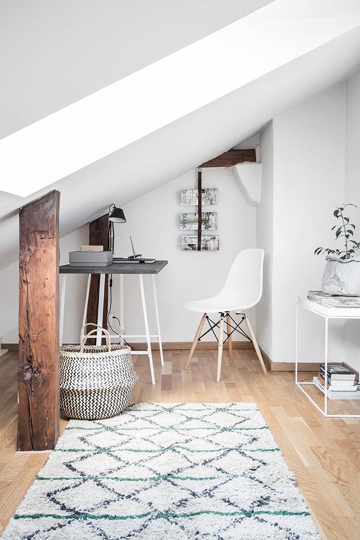 Scandinavian duplex12