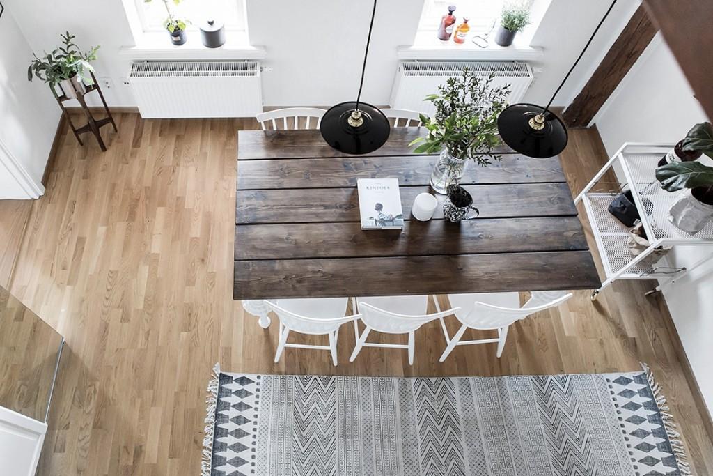 Scandinavian duplex13