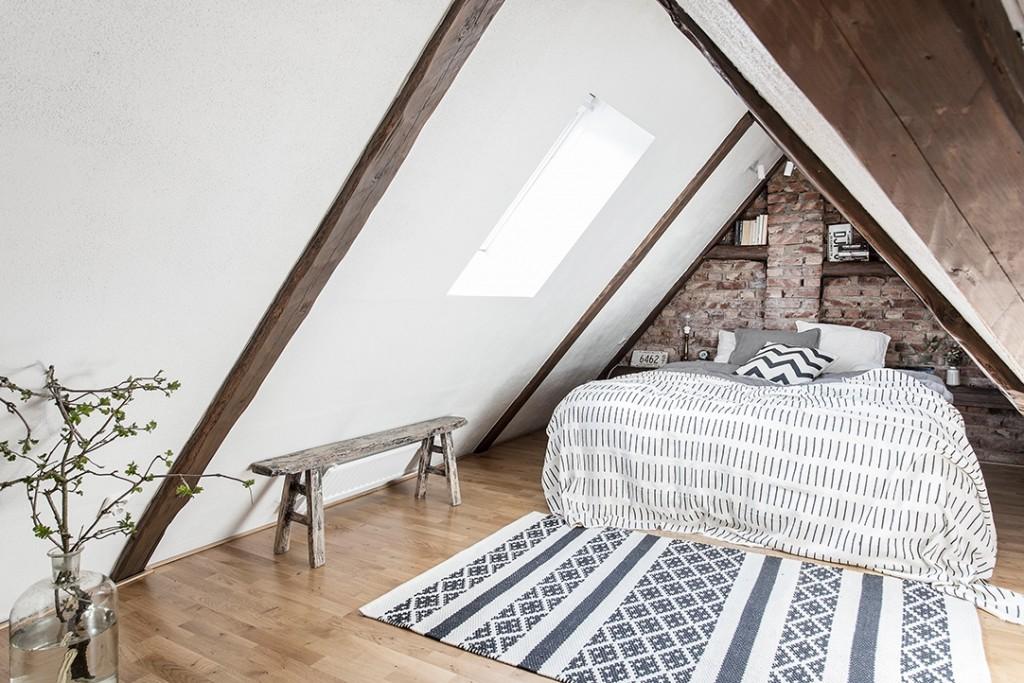 Scandinavian duplex14