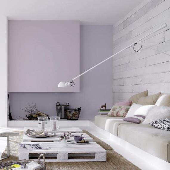 lilac color ideas1