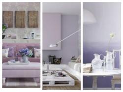 lilac color ideas13