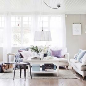 Romantic pastel home1