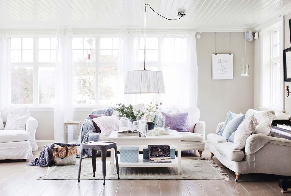 Romantic pastel home1