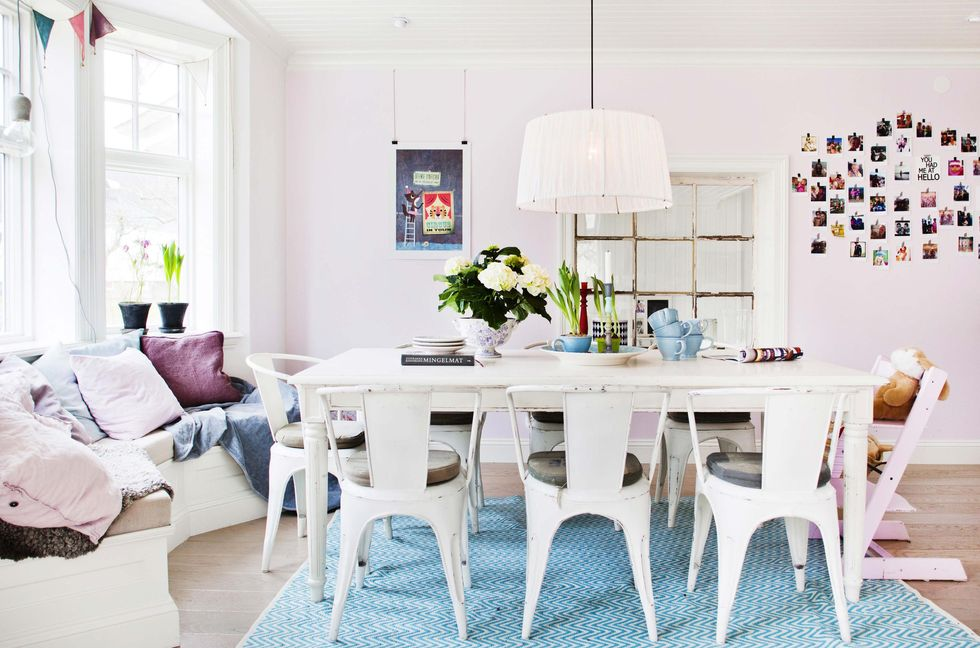 Romantic pastel home3