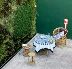Scandinavian patios1