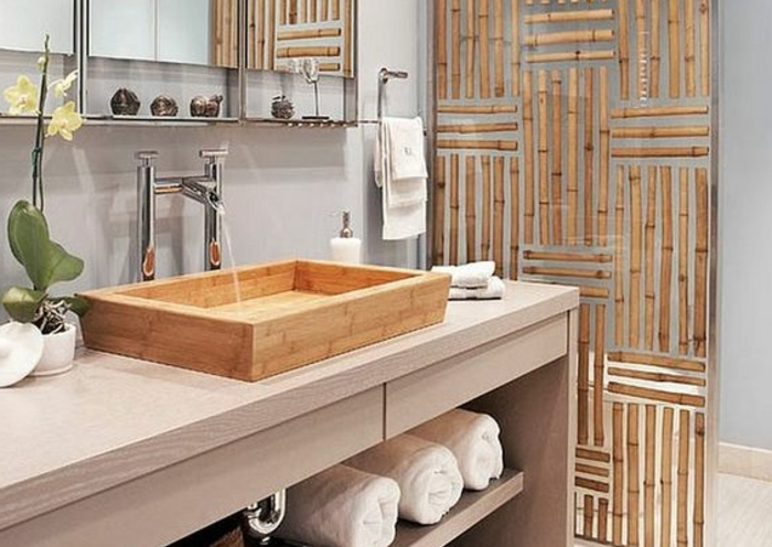 Zen bathroom ideas1