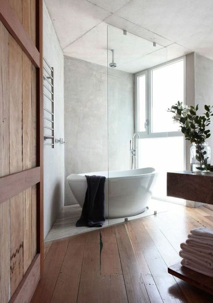 Zen bathroom ideas10