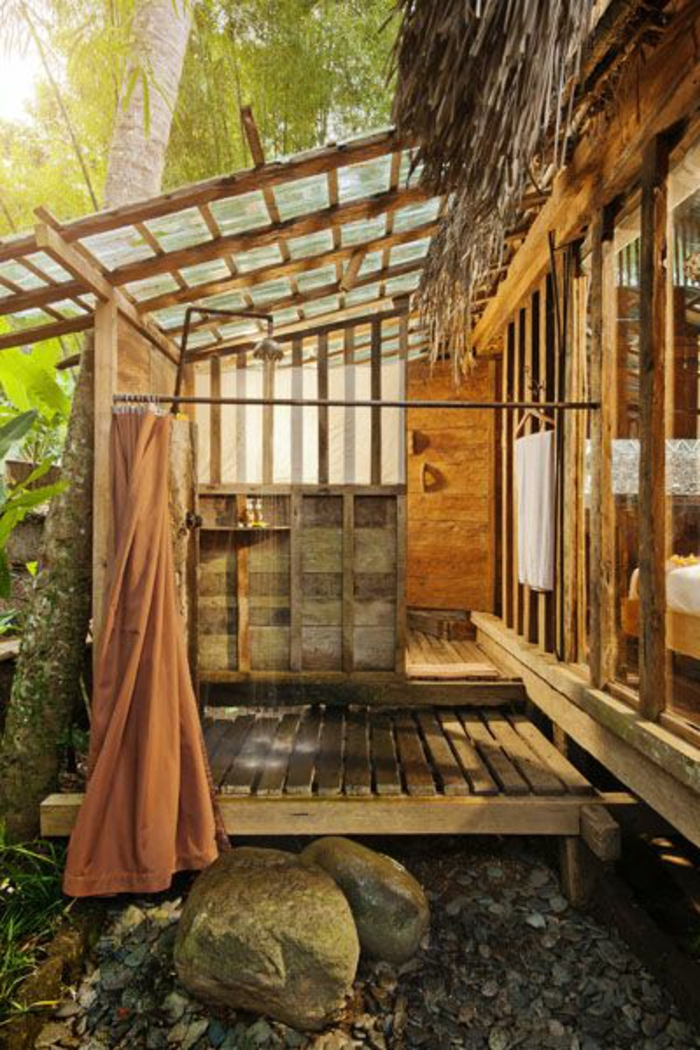 Zen bathroom ideas30