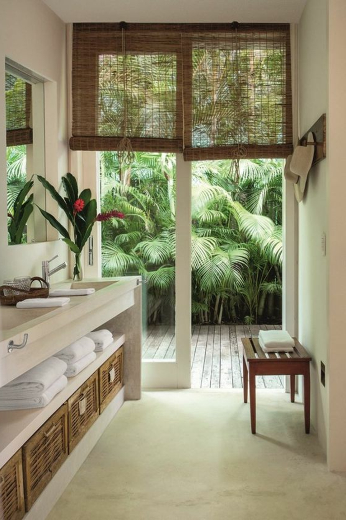 Zen bathroom ideas8