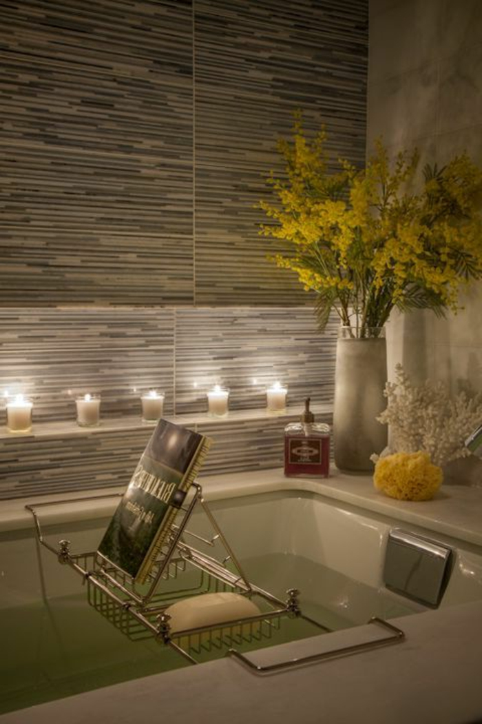 Zen bathroom ideas9