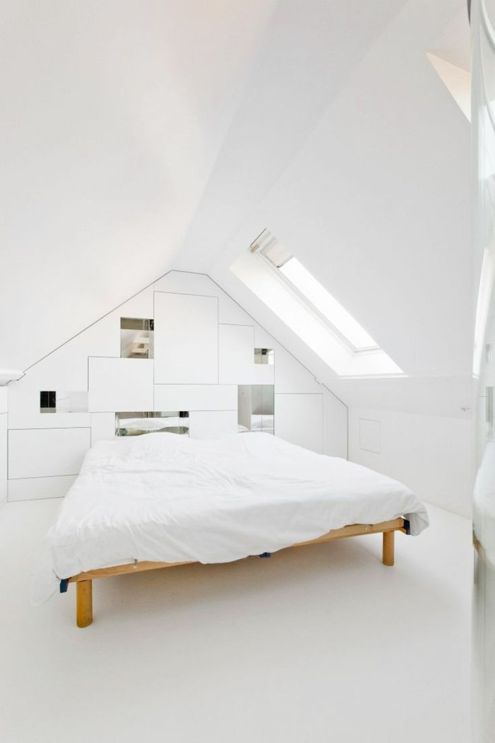 White bedroom ideas10