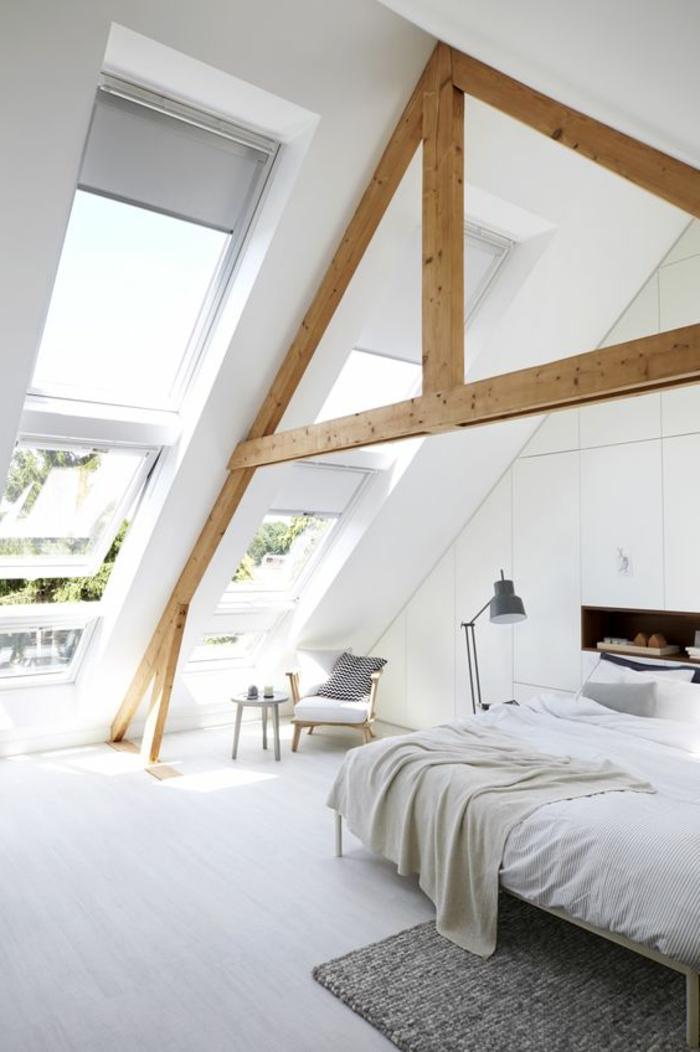 White bedroom ideas11